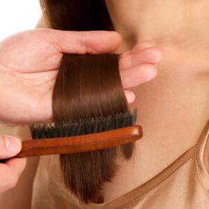 丁寧なカウンセリングでヘアスタイルのお悩みを解決
